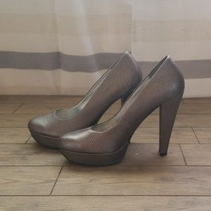 Calvin Klein Woman shoes